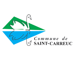 logo saint carreuc