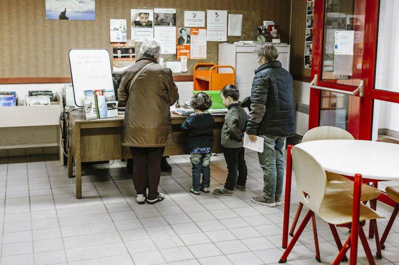 Saint-Donan-BD-couleurs-sylvain-le-lepvrier-Photographe-12