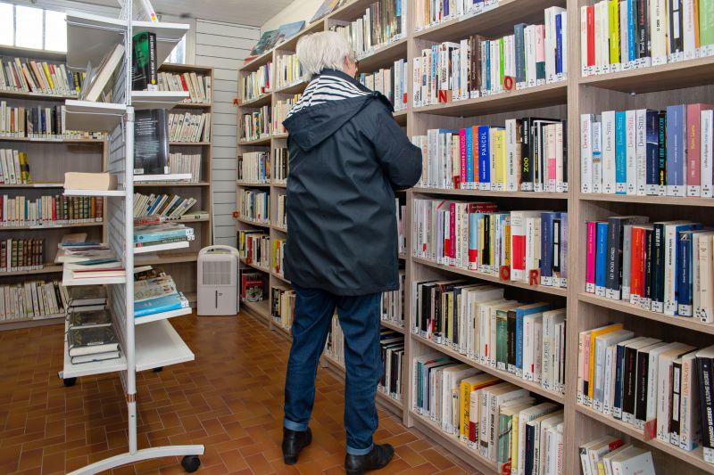 saint-quay-portrieux-emmanuelle-rodrigue-06896