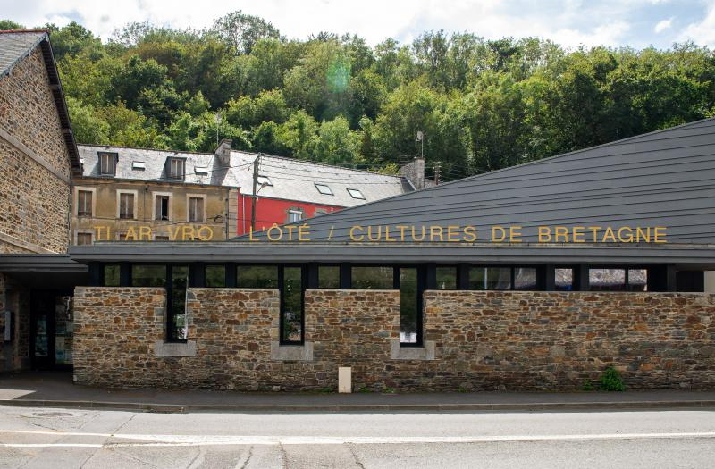-Emmanuelle-Rodrigue-2020---maison-des-cultures-de-Bretagne-08396